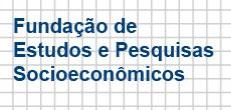 fepese_concursos
