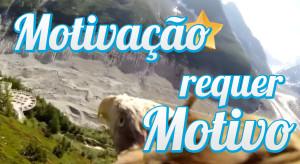 motivathumb2